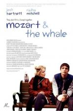 Mozart and the Whale (Crazy in Love)