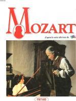 Mozart (TV)