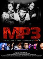 MP3: una película de rock descargable