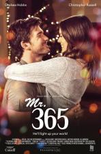 Mr. 365 (TV)