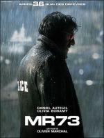 MR 73 - La última misión