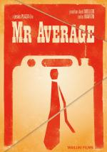 Mr Average (C)