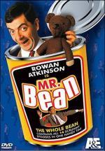Mr. Bean (Serie de TV)