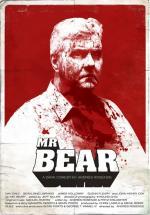 Mr. Bear (C)