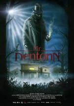 Mr. Dentonn (C)