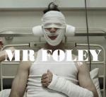 Mr. Foley (C)