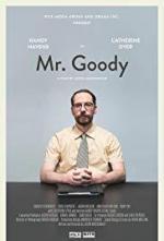 Mr. Goody (C)
