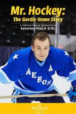 Mr Hockey: The Gordie Howe Story (TV)