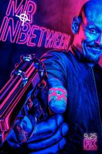 Mr. Inbetween (Serie de TV)