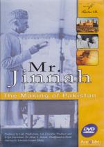 Mr Jinnah: The Making of Pakistan