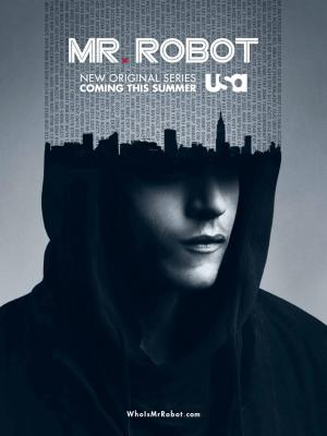 Mr. Robot (Serie de TV)
