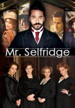 Mr. Selfridge (TV Series)