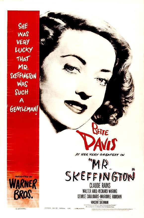 Últimas películas que has visto - (Las votaciones de la liga en el primer post) - Página 12 Mr_skeffington-366790955-large
