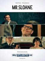 Mr. Sloane (TV Series)