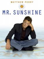 Mr. Sunshine (TV Series)