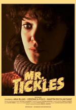 Mr. Tickles (S)