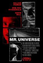 Mr. Universe (C)