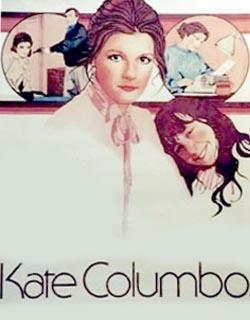 Mrs. Columbo (Serie de TV)