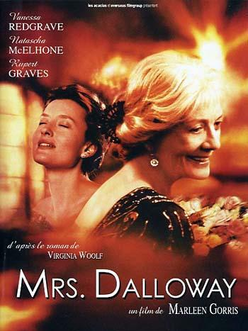 mrs dalloway 5 Clarissa dalloway, a woman fifty-two years old and chic, but disconcerted over life and love a june day in her late middle years is upsetting to mrs dalloway, uncertain as she is about her .
