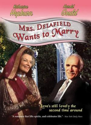 Mrs. Delafield Wants to Marry (TV)