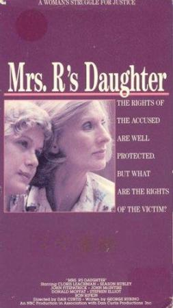 Mrs. R's Daughter (TV)
