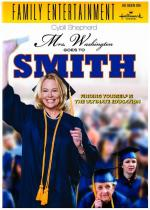 Mrs. Washington Goes to Smith (TV)