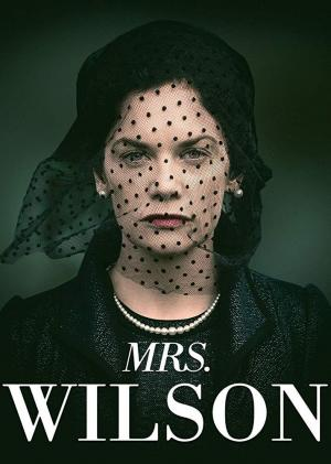 Mrs. Wilson (Miniserie de TV)