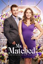 Ms. Matched (TV)