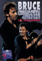 Plugged: Bruce Springsteen (TV)