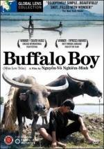 Mua len trau (Buffalo Boy)