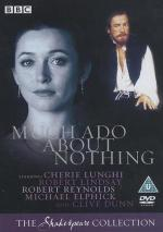 Much Ado About Nothing (TV)