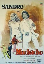 Muchacho