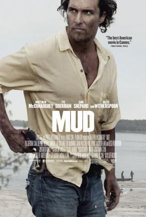 Últimas películas que has visto - (Las votaciones de la liga en el primer post) - Página 7 Mud-723972853-mmed