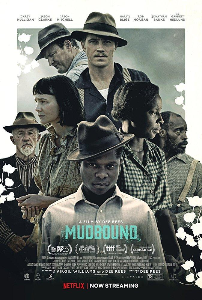 El topic de NETFLIX - Página 6 Mudbound-531384545-large