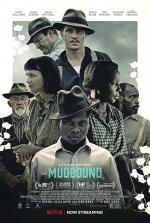 Mudbound (TV)