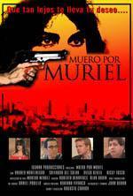 Muero por Muriel