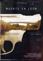 Muerte en León (Miniserie de TV)