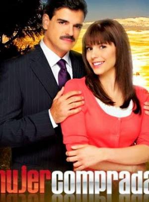Mujer comprada (Serie de TV)