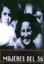 Mujeres del 36 (TV)
