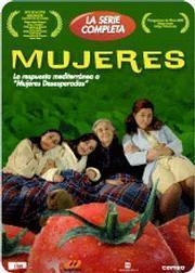 Mujeres (Serie de TV)