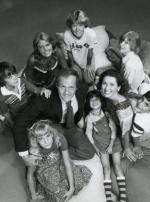 Mulligan's Stew (TV Series)