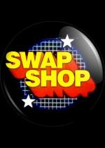 Swap Shop (Serie de TV)