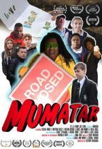 Mumatar (C)