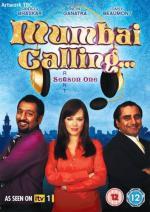 Mumbai Calling (Serie de TV)