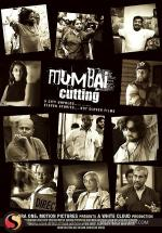 Mumbai Cutting