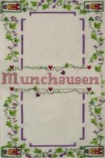 Munchausen (C)