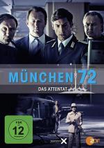 München 72 - Das Attentat (TV)