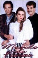 Mundo de fieras (TV Series)