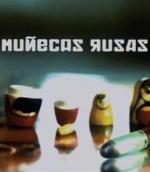 Muñecas rusas (C)