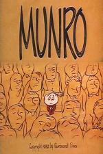 Munro (C)